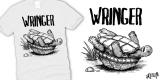 Wringer