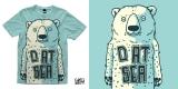 #979 - Polar Bear