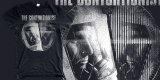 The Contortionist / Cadet