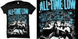 All Time Low - Wall