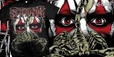 TNA Wrestling: Sting Shirt