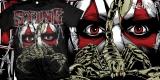 TNA Wrestling: Sting Shirt
