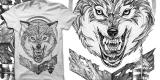 Wolf-tastic