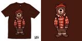 #991 - Beaver
