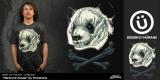 Hardcore Panda !!!