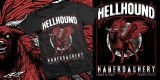 HELLHOUND