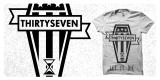 Thirtyseven: Casket