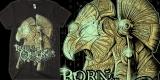 BOO - Horus