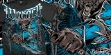 Pale Horse x World of Warcraft