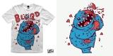#1002 - Chop Chop