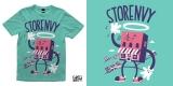 #1006 - Storenvy