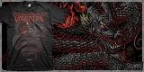 BFMV Dragon