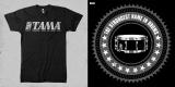 Tama Drums - Prestige