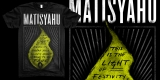Matisyahu / Flame