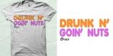 DrunknNuts