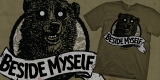 Bearside Myself