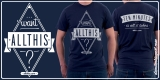 Allthis.com