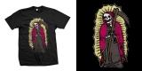 Reaper of Guadalupe