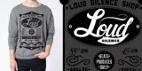 Loud Shop
