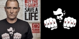 British Heart Foundation x Vinnie Jones