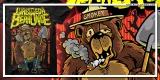 SMOKEY - IWrestledABearOnce