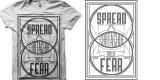 Spread Fear