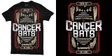 Cancer Bats Teeth 