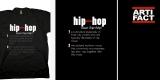 Artifact Hip-Hop