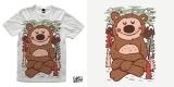 #1037 - Just a Bear