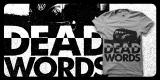 Dead Words: Van