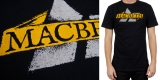 Macbeth - Banner Logo