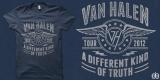 Van Halen - DKT 2012