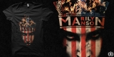 Marilyn Manson - King