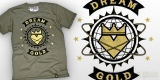 Dream Gold  Astrum Solis