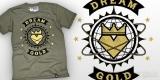 Dream Gold • Astrum Solis