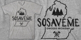 sosaveme - Michigan