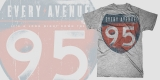 Every Avenue - 95