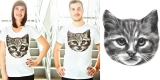 Everybody Wants to be a Cat Shirt