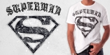 Superman Gothic Premium Series