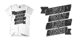 YOLO | Your Only Live Once
