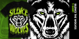 Silence the Wolves!