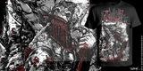 Zombie Liquorice: Not Yeti Dead