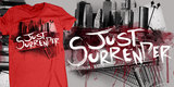 Just Surrender - New York