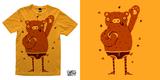 #183 - Taco Bear
