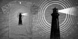 Advina / Lighthouse