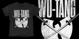 Wu-Tang / Swordstyle