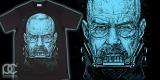 Walt Vader