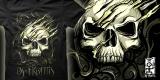 Skull Os Frontis