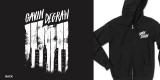 Gavin DeGraw hoodie