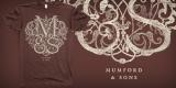 Mumford & Sons / Ornament